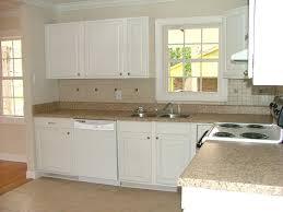 white laminate kitchen countertops. Kitchen Laminate Countertops Colors Gold Formica White T
