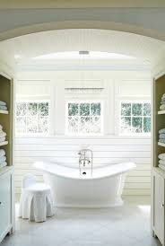 Bhg Kitchen And Bath Bhgs Top 15 Photos Of 2016