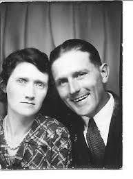 Neville Doyle (1905-1995) - Find A Grave Memorial