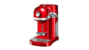 kitchenaid espresso machine artisan review main