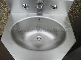 Sink And Toilet Combo Public Surplus Auction 1414750
