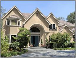 exterior paint colors that go with brickExterior paint colors brown  Paint  Best Home Design Ideas