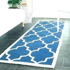 12 foot runner rug runner rug sophisticated foot ft original 4 x runner rug runner rug