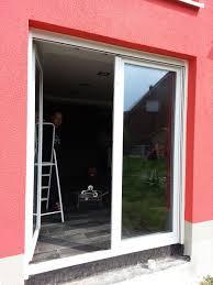 Schüco Fenster Unsere Referenzen 2 Windows