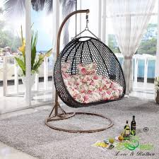 Swinging Chairs For Bedrooms Hammock Chair Bedroom Hammock17 Best Ideas About Bedroom Hammock