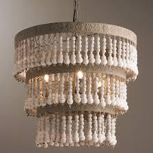 lighting chandeliers turquoise beaded chandelier light fixture with trendy turquoise wood bead chandeliers