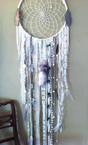 Huge Dream Catchers