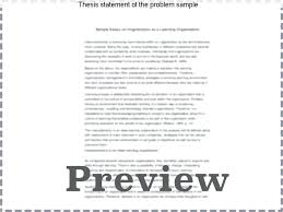 writing a thesis statement examples thesis essay template  writing a thesis statement examples thesis statement of the problem sample thesis statement examples is a