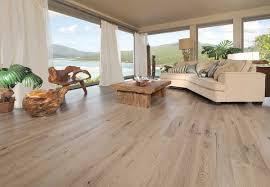 Charming Best Brands Of Laminate Flooring On Floor Intended Four Factors To  Determine The Best Laminate Flooring Ideas