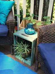 tiny balcony furniture 1