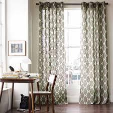 Curtain Patterns Amazing Fantastic Curtains With Patterns Inspiration With Curtains Curtains