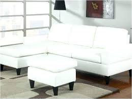 Cool Couches For Cheap Medium Amazing Couches For Cheap And Couch