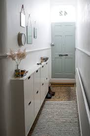 decorate narrow entryway hallway entrance. Small Entryway Hallway. 91 Magazine. Decorate Narrow Hallway Entrance T