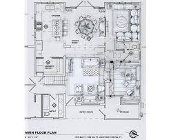 furniture design layout. EzDecorator Interior Design Tools: Templates For Furniture Layouts And Layout