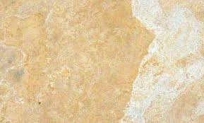 Is marble porous Floor Why Is Stone Porous Qingdao Honghui Building Materials Co Ltd Why Is Stone Porous Lets Get Stoned