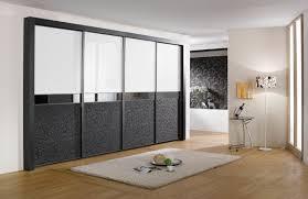 korean furniture design. imported korean furniture design