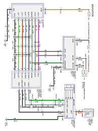 2001 ford mustang stereo wiring diagram gooddy org 2016 mustang wiring diagram at 2017 Mustang Stereo Wiring Diagram