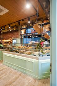 17 Bakery Decorating Ideas Bakery Decoration Ideas Kitchen Design