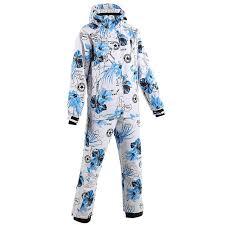 <b>2019 New Winter</b> Impression Female Women's <b>Ski</b> Suit Jacket and ...
