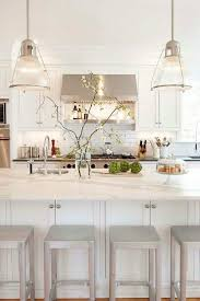 simple white kitchen. classic white kitchens, they\u0027re beautiful and timeless. if you\u0027re about simple kitchen