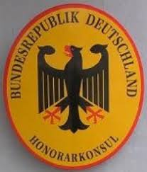 Image result for Promoting the Bundesrepublik