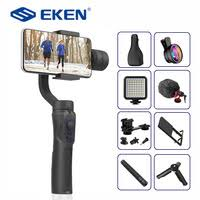 <b>eken</b> Official Store - Small Orders Online Store on Aliexpress.com