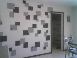 paint designs for wallsNew Home Designs Latest Home Interior Wall Paint Designs Ideas