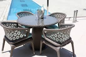 skyline design garden furniture