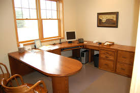 designer home office furniture. Full Size Of Chairs:designer Home Office Furniture Skillful Design Kansas City Modest Decoration Decor Large Designer