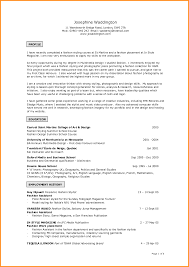 Makeup Resume For Mac Beautiful How To Make A Resume For Mac