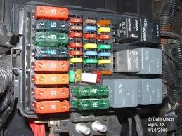 2005 freightliner fuse diagram 2005 auto wiring diagram schematic 2007 freightliner fuse panel diagram 2007 auto wiring diagram on 2005 freightliner fuse diagram