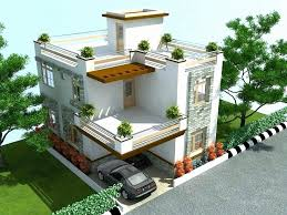free small home plans indian design inspirational free small house plans india house plans excellent architecture