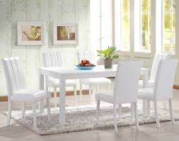 off white dining room chairs for sale. white leather dining room chairs sale seat cushions south africa line additial off for o
