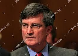 Richard Klapper Attorney Richard H Klapper listens Editorial Stock ...