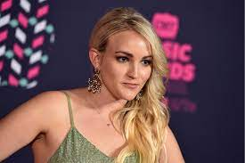 """Jamie Lynn Spears is """"stable"""" after ..."""