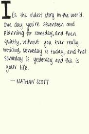 One Tree Hill Quotes About Friendship Enchanting One Tree Hill Quotes About Friendship Mesmerizing Best 48 One Tree