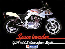 suzuki gsx1100s katana clic rides