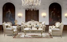 victorian style living room furniture. Amazing Luxury Living Room Furniture Ideas Ashley Victorian Style Displaying The Excellent Cream Tufted Linen Fabric E