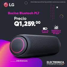 Loa Bluetooth Xboom chất lượng cao | Loa Bluetooth