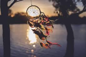 Do Dream Catchers Bring Bad Spirits Inspiration Legend Of The Dreamcatcher ISHKA Ishka
