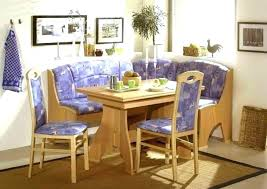 breakfast area lighting. Enlarge Breakfast Area Table Nook Dining Smart Beautiful Kitchen Banquettes . Lighting