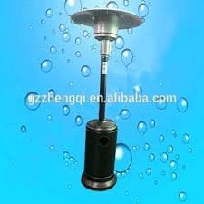 outdoor portable perfection decorative gas patio heater heaters propane
