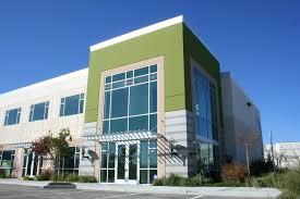 office building design ideas. Stunning Office Building Design Ideas Pictures Interior . 45 F