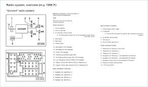 Citroen Saxo Wiring Diagrams Pdf 2000 Ford Explorer Sport Trac Fuse together with Enchanting Symphony Audi A6 Wiring Diagram Ensign   Wiring Diagram further Famous Audi A6 Wiring Diagram Model   Wiring Diagram Ideas also Audi Tt Wiring Diagram   Wiring Diagram in addition Vw Golf Radio Wiring Diagram Jetta Beetle 2000 Car Diagrams likewise Hq Engine Bay Wiring Diagram  Wiring  Wiring Diagrams Instructions as well  together with Audi Wiring Diagram A6   Wiring Diagram in addition Contemporary 1996 Vw Jetta Engine Wiring Diagrams Sketch further Scintillating Daihatsu F50 Wiring Diagram Pictures   Best Image Wire further 99 Audi A4 Stereo Wiring Diagram   Wiring Diagram. on audi a b injector wiring diagram free diagrams exciting radio photos best image
