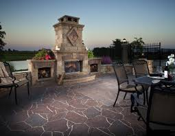 flagstone patio pictures designs. flagstone patio design pictures designs