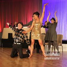 independence center s st louis dancing the stars