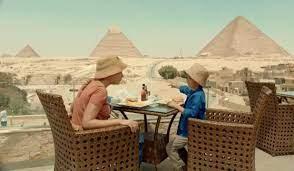 """في الحلقة الـ 13 من """"ليه لأ 2"""".. صلاح يرفض الرجوع لـ رانيا - E3lam.Com"""