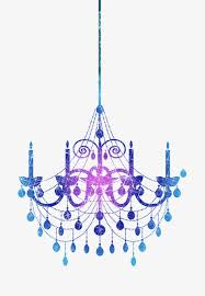 european cartoon chandelier pattern frame patterns tradition png and psd