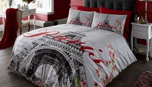 wilko duvet argos asda small covers agreeable quilt and black disney elf striped white double for