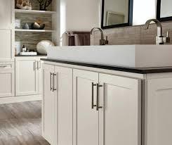 white bathroom cabinets. sedona off white bathroom cabinets in french vanilla